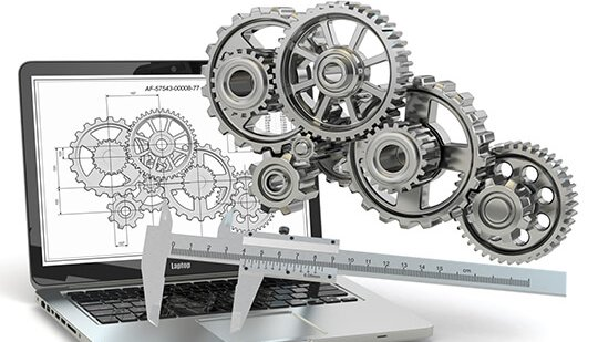 Mechanical CAD Courses