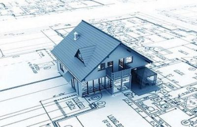 Civil CAD Courses