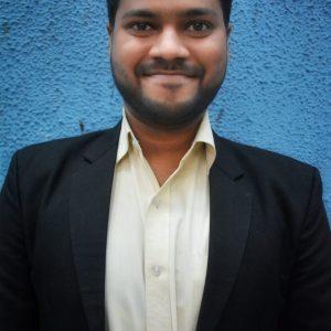 Amit-Rawale-1-scaled.jpeg