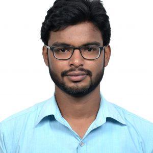 Dhananjya-Sonawane--scaled.jpg