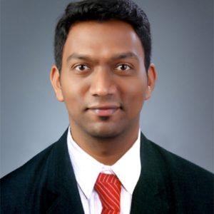 Ravindra-sir.jpg